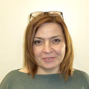 Dorota Karpiel