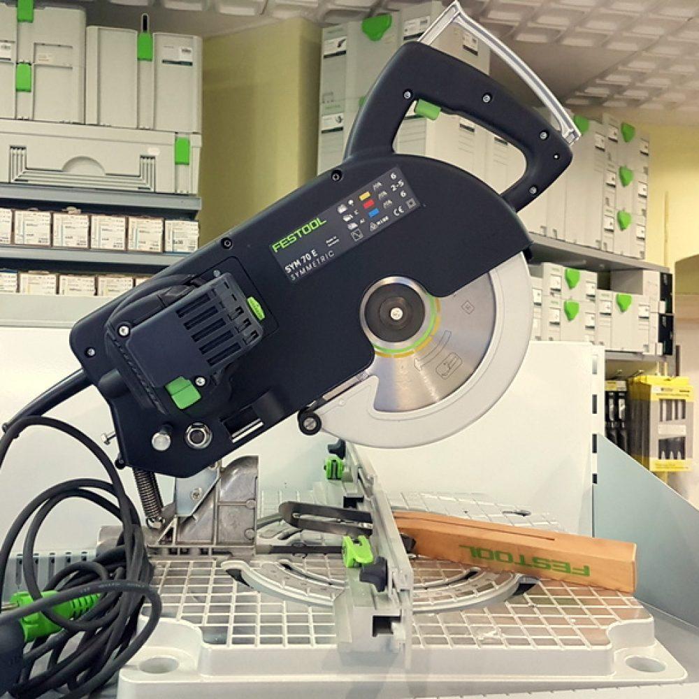 Bohrmaschine Schleifmaschine Karpiel (7)