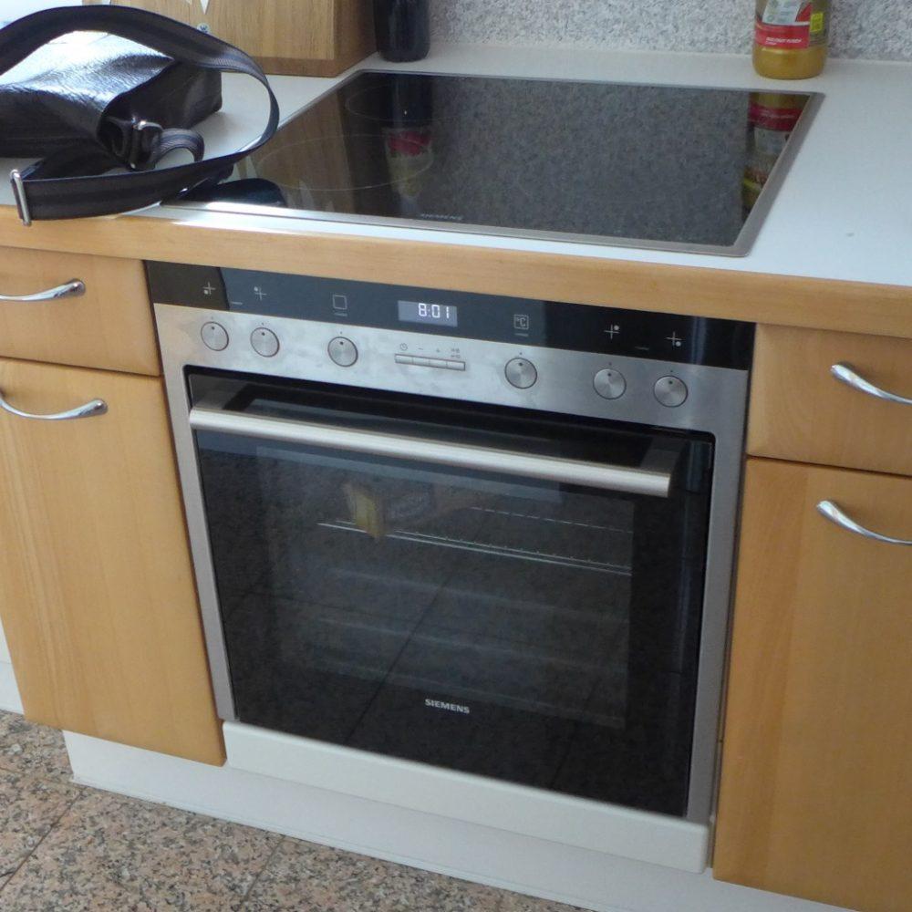 Geräte Küche Karpiel (1)