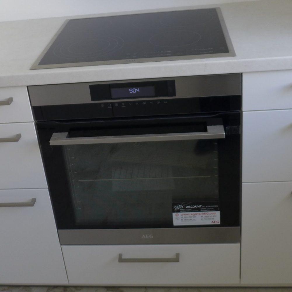 Geräte Küche Karpiel (2)