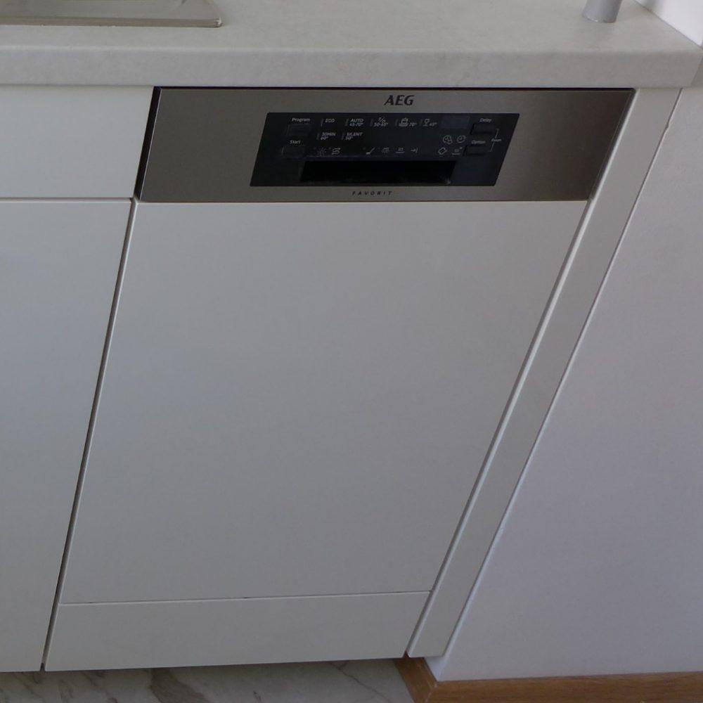 Geräte Küche Karpiel (3)