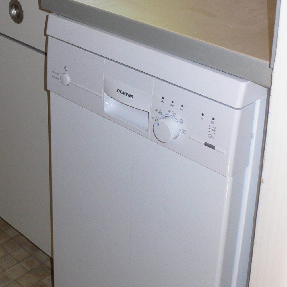 Geräte Küche Karpiel (4)