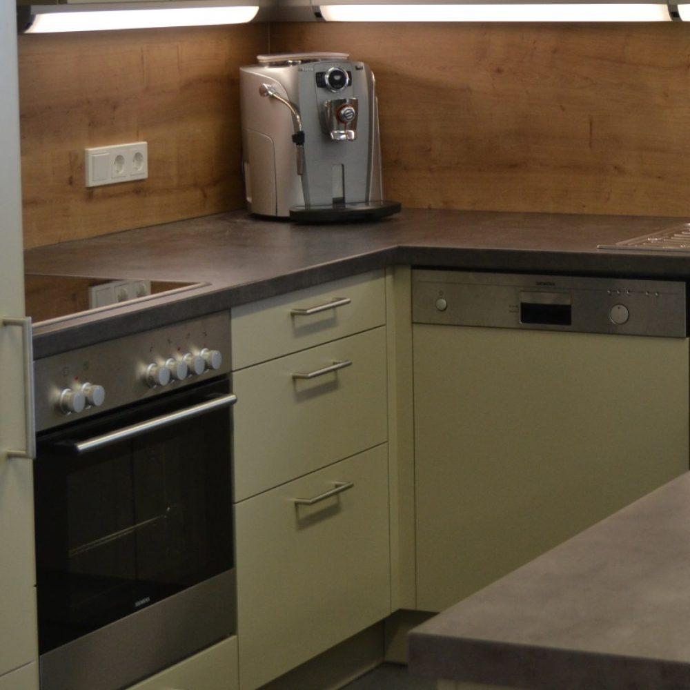Geräte Küche Karpiel (5)