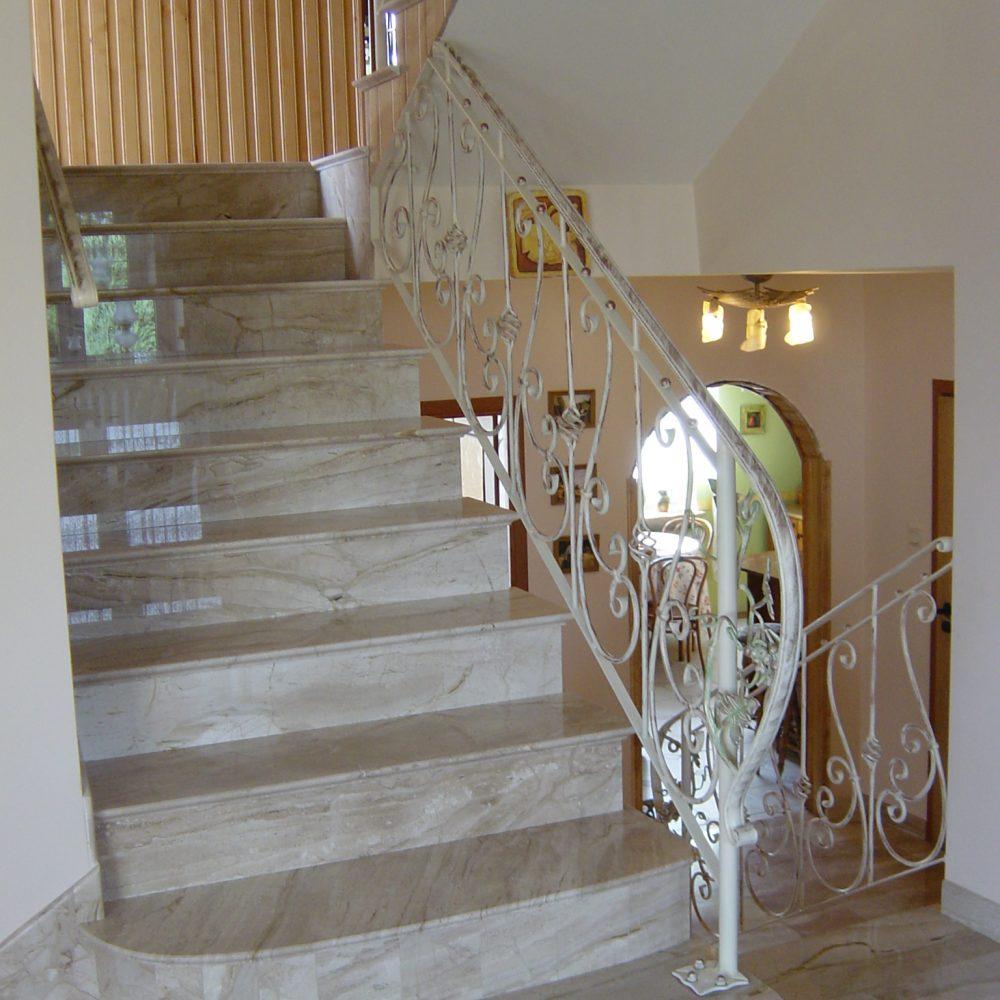 Haus Wohnung Karpiel(1)