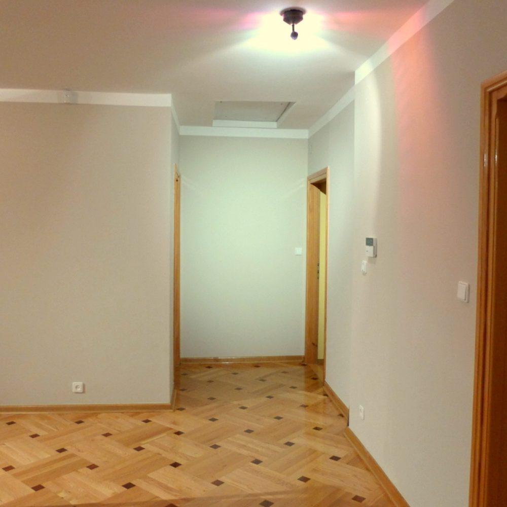 Haus Wohnung Karpiel(3)