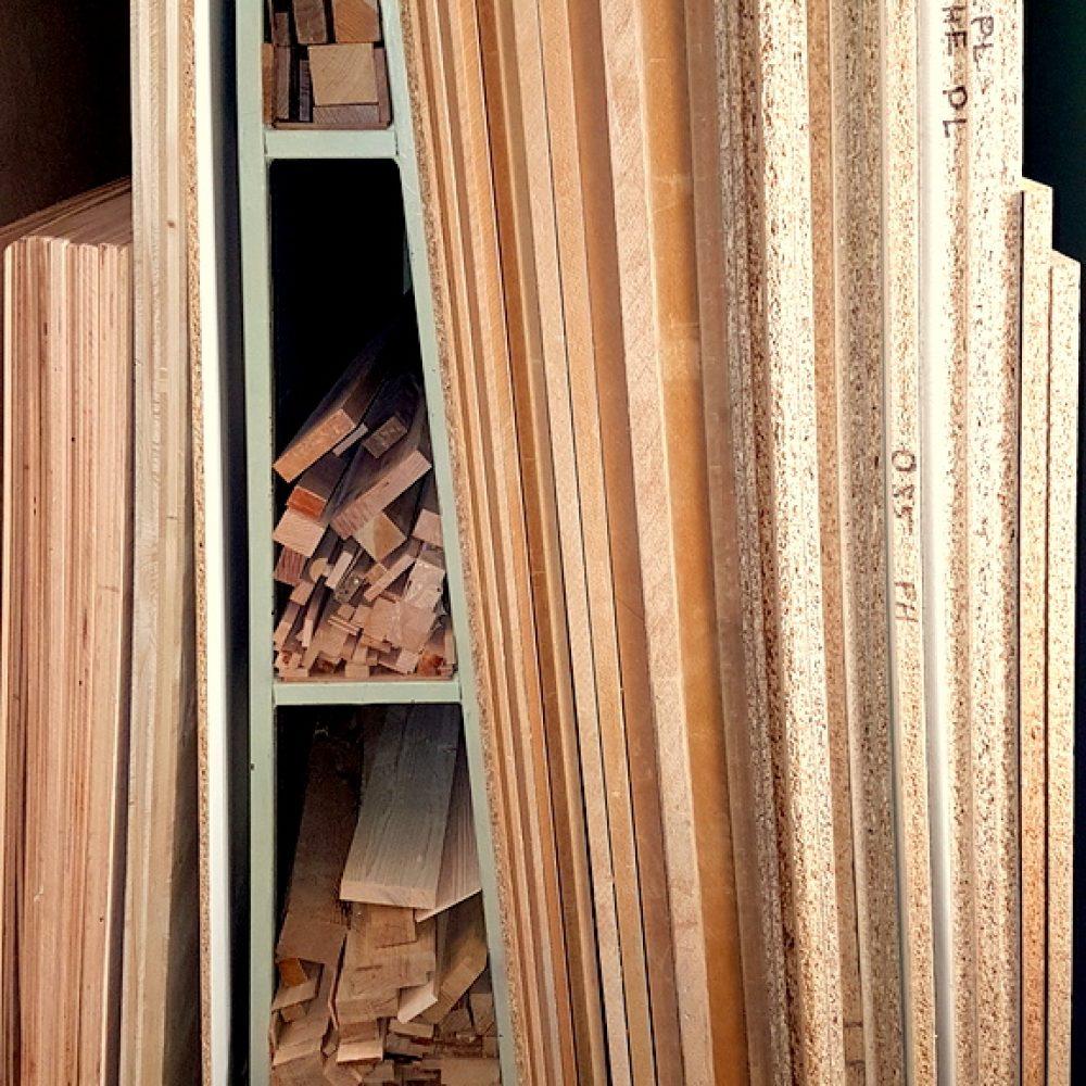 Holzleisten Holzplatten Karpiel (4)