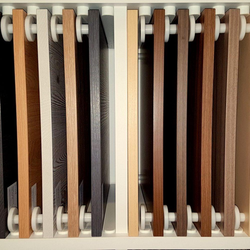 Holzleisten Holzplatten Karpiel (5)