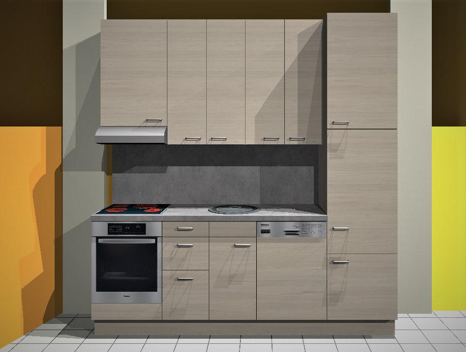 Küche Karpiel (6)