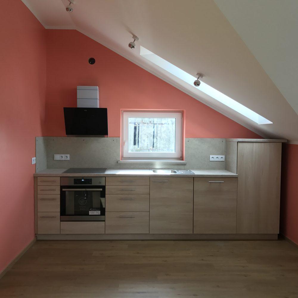 Küche Karpiel (7)