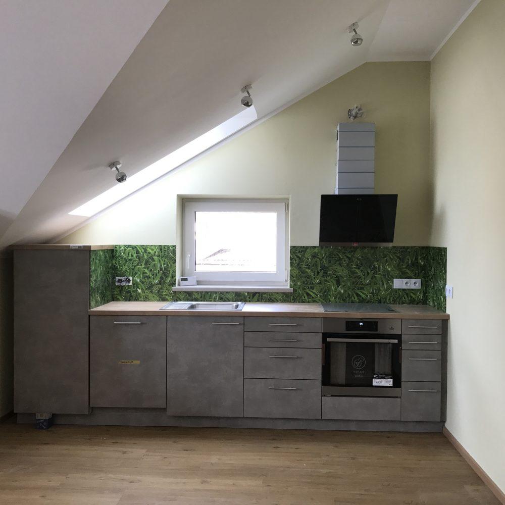 Küche Karpiel (8)