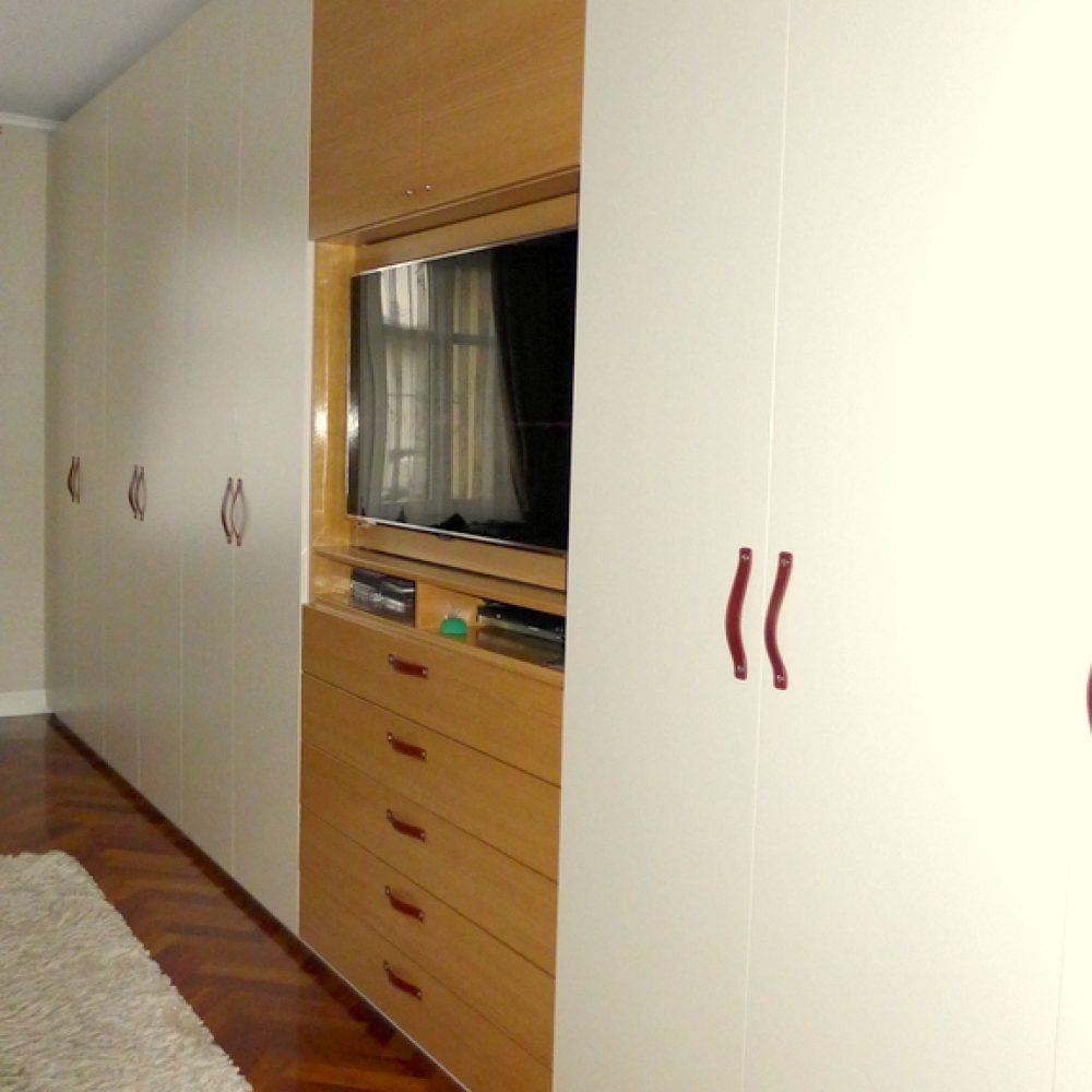 Möbel Karpiel (11)