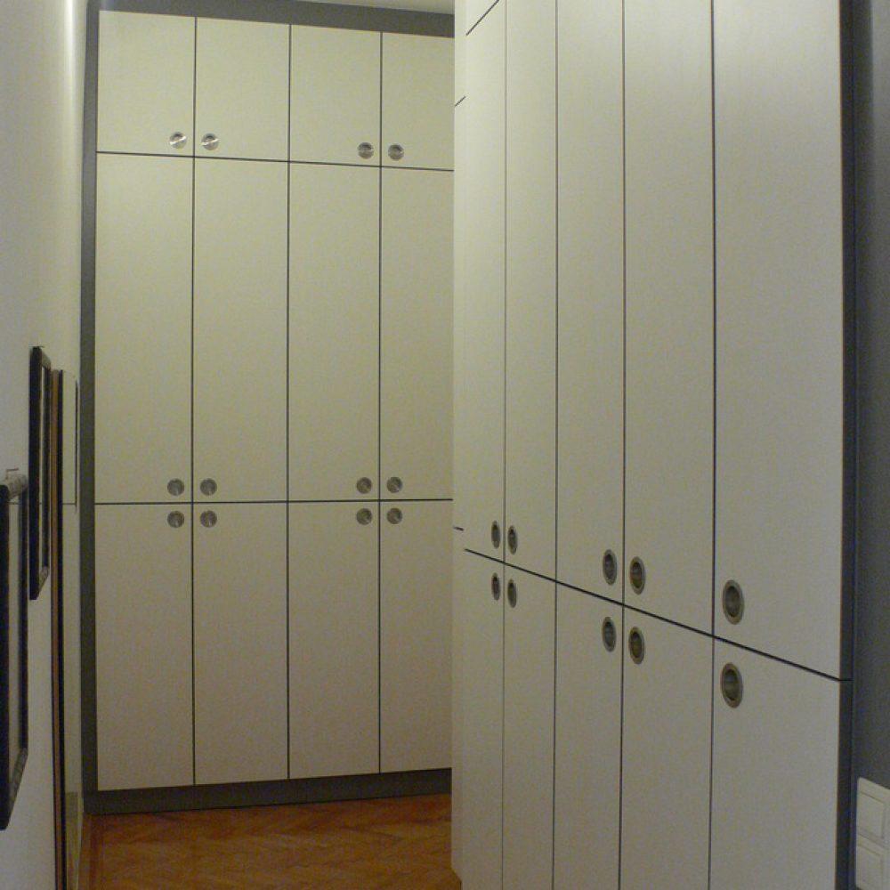 Möbel Karpiel (2)