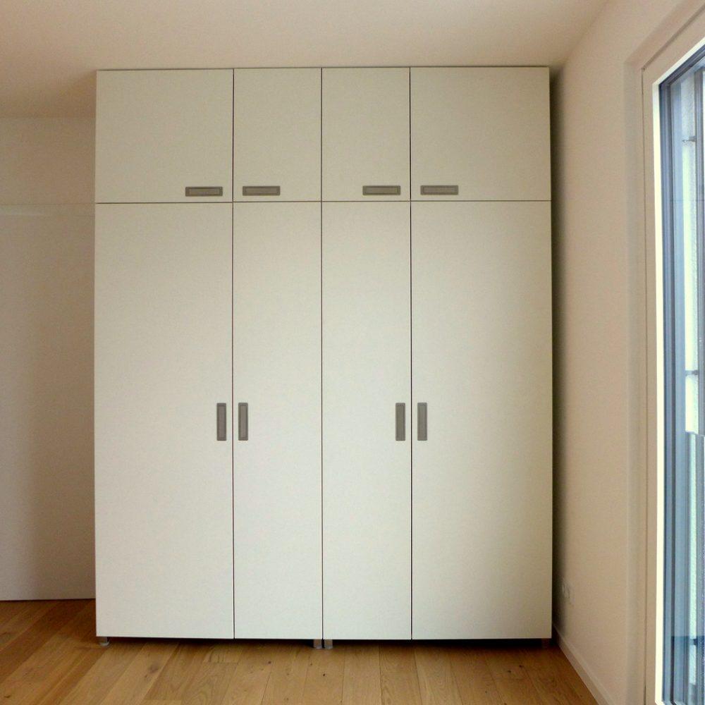 Möbel Karpiel (4)