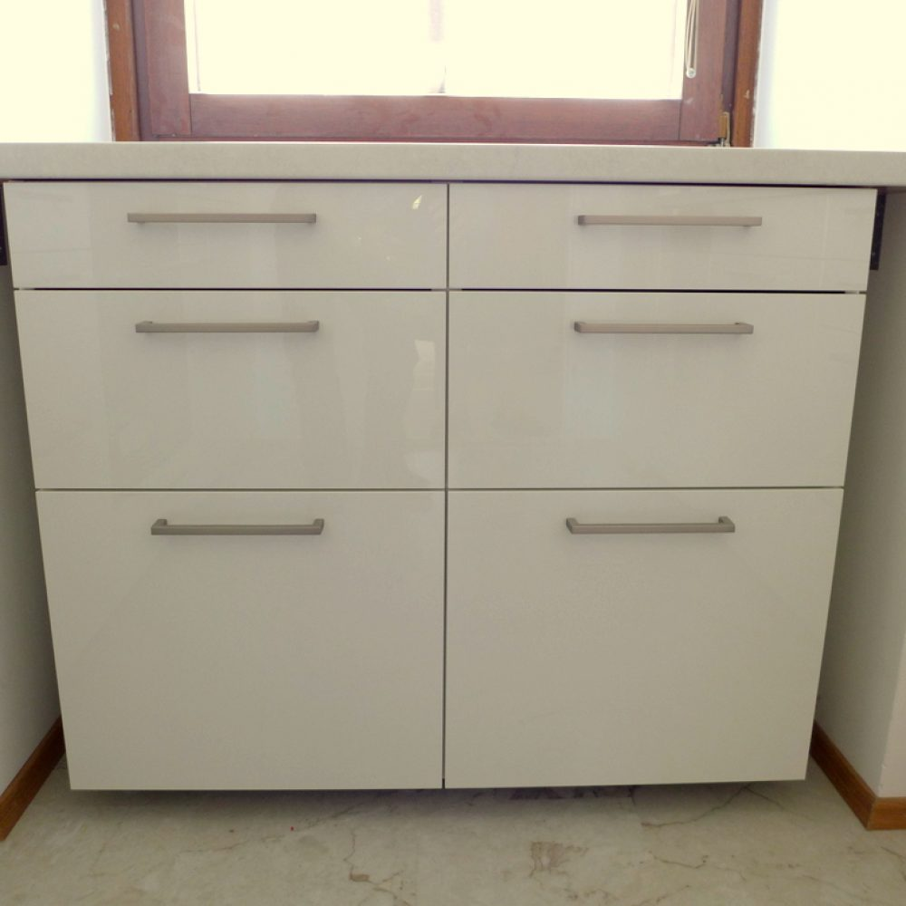Möbel Karpiel (8)