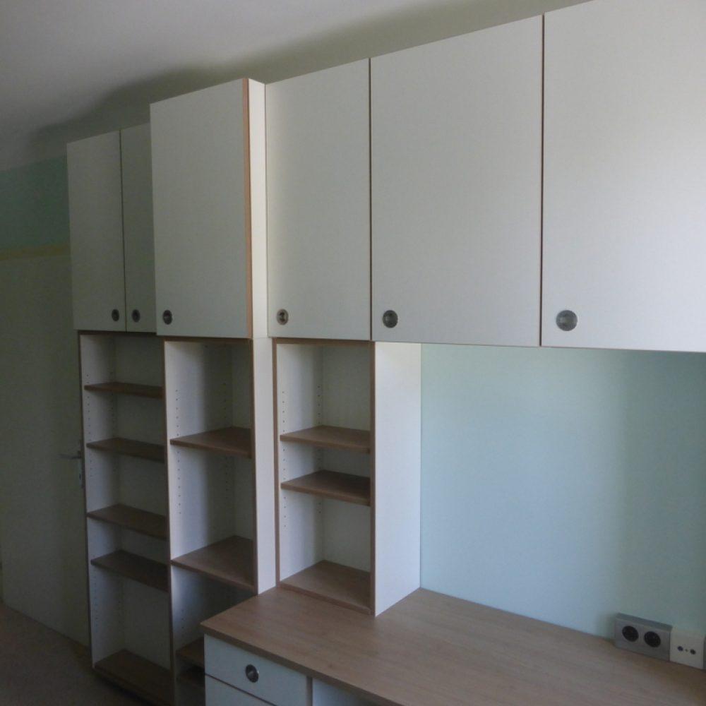 Möbel Karpiel (9)