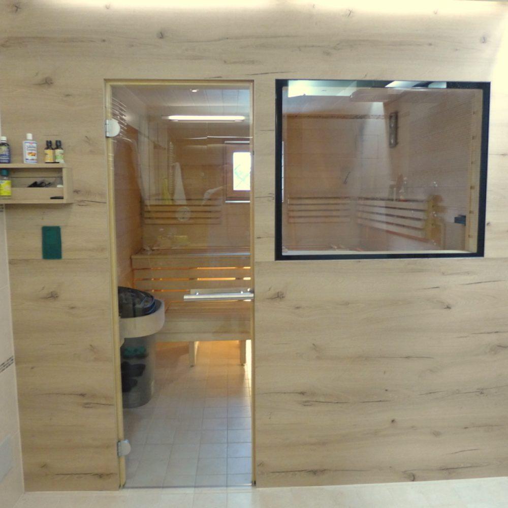 Sauna Karpiel (1)