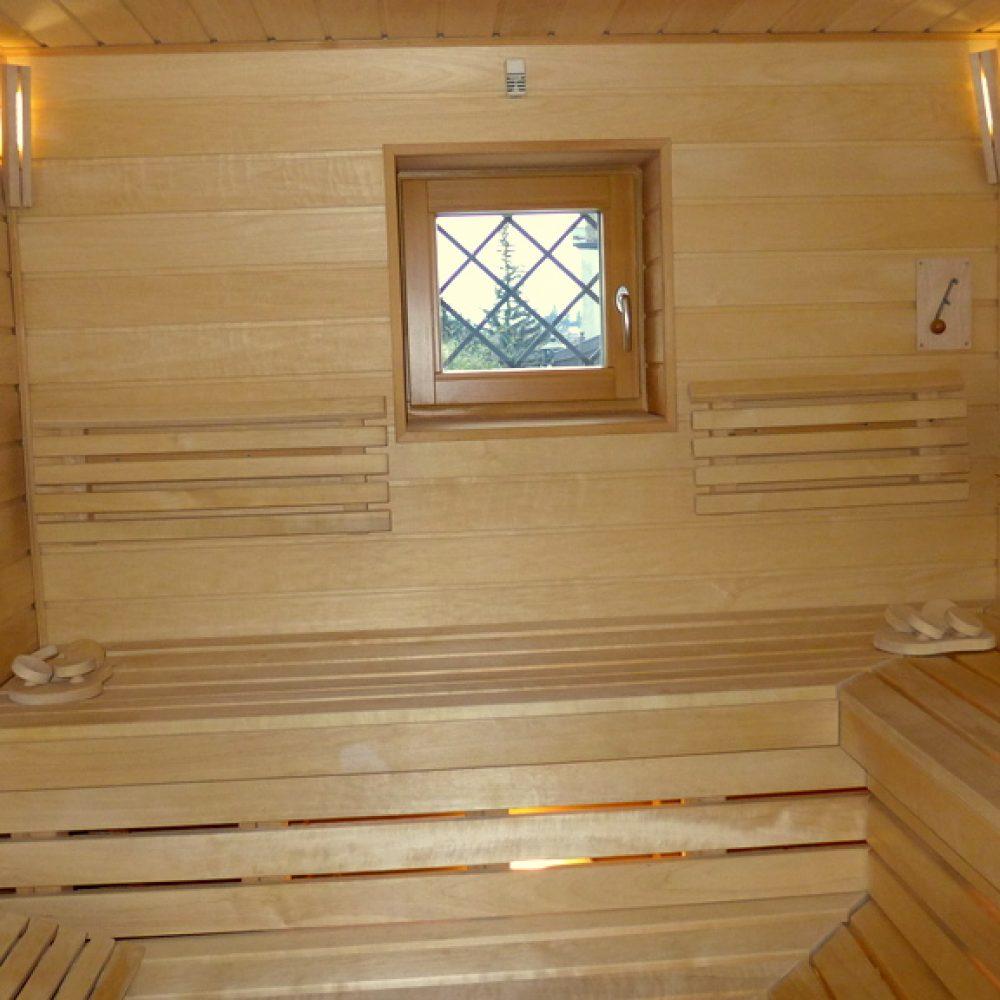 Sauna Karpiel (2)