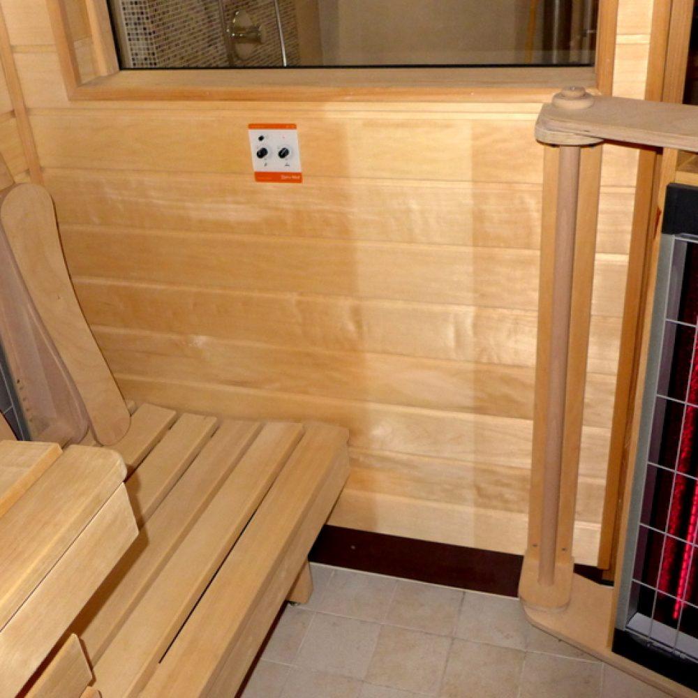Sauna Karpiel (3)