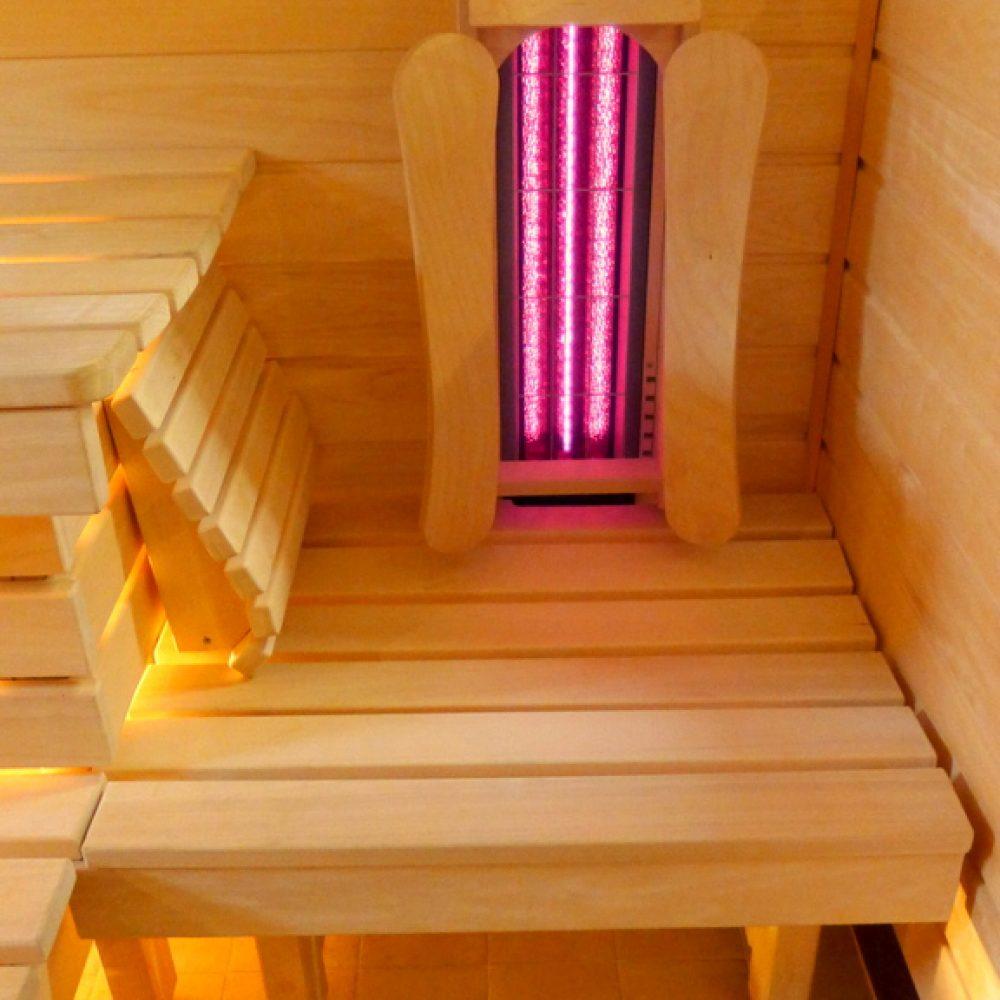 Sauna Karpiel (4)