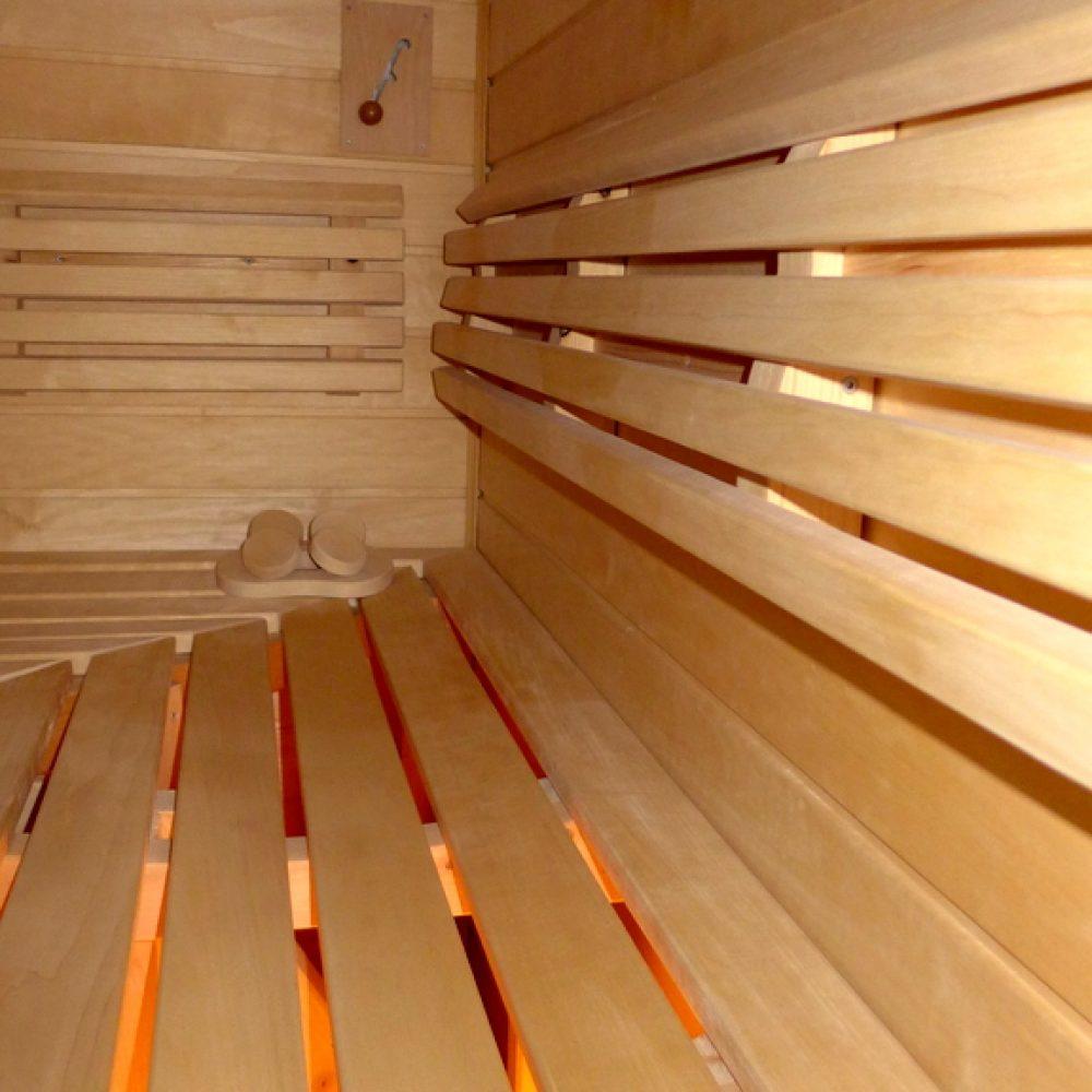 Sauna Karpiel (5)