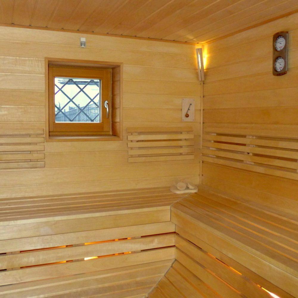 Sauna Karpiel (6)