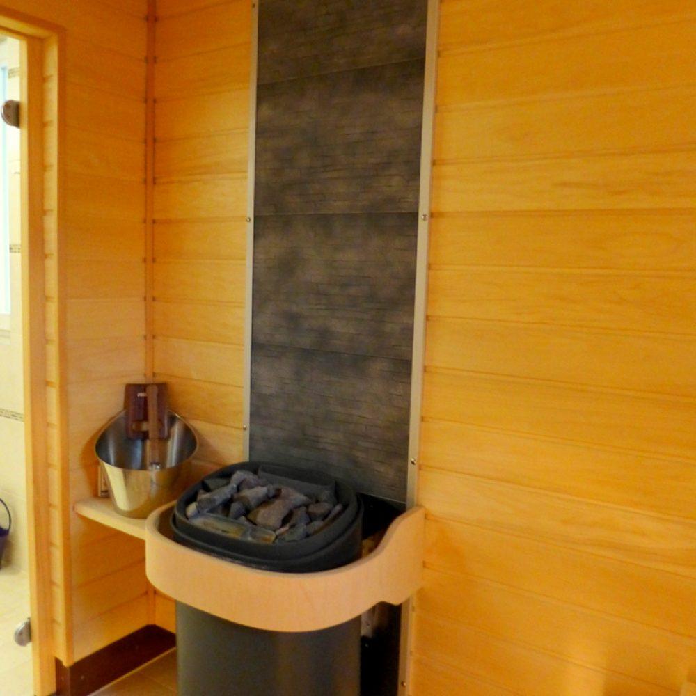 Sauna Karpiel (7)