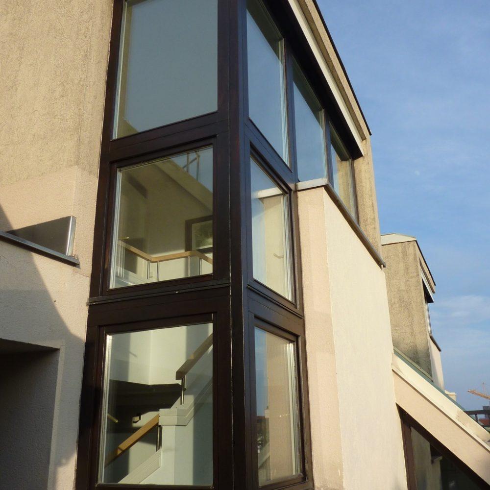 Tür Fenster Karpiel (13)