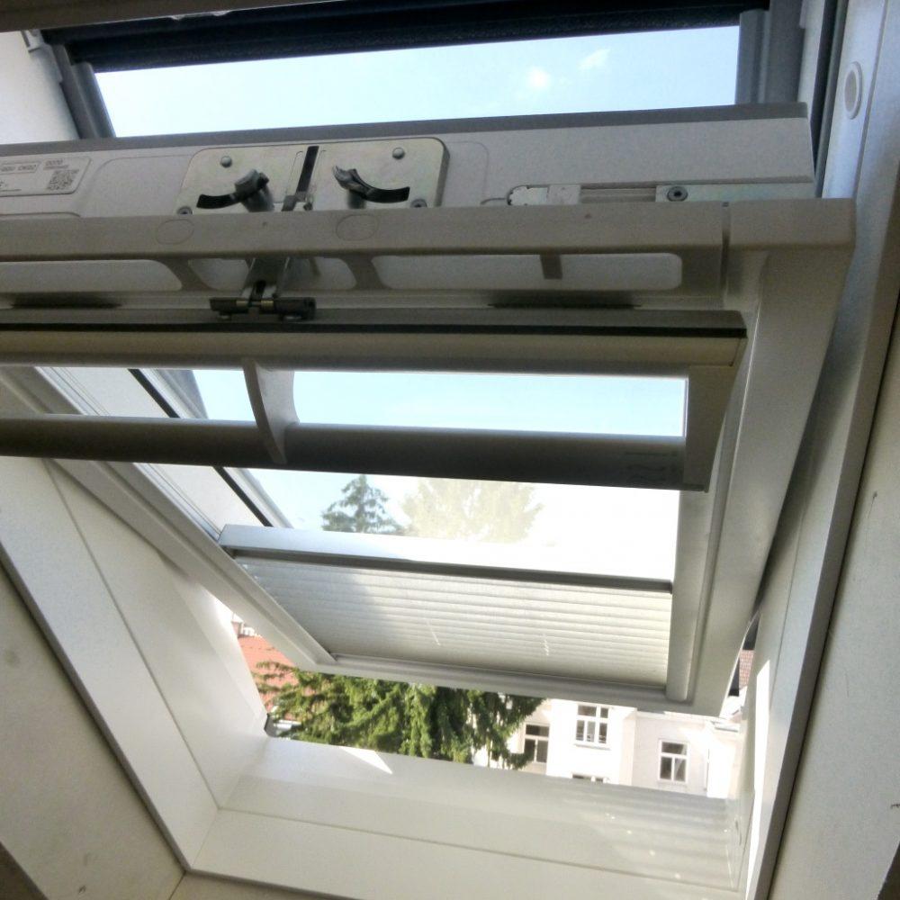 Tür Fenster Karpiel (16)