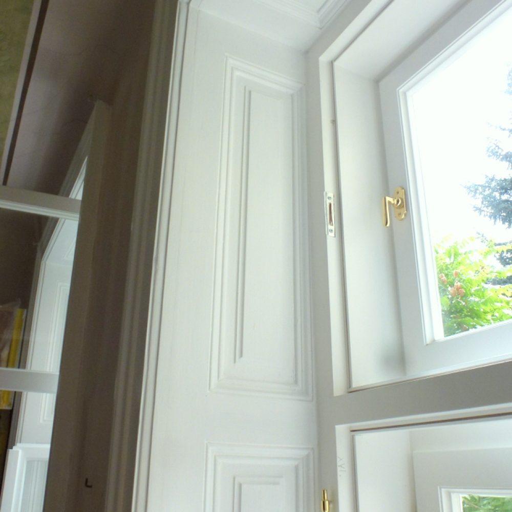 Tür Fenster Karpiel (2)