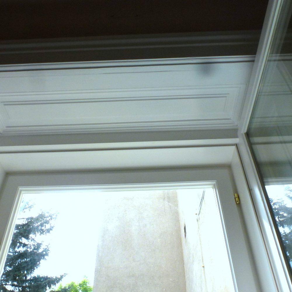 Tür Fenster Karpiel (3)